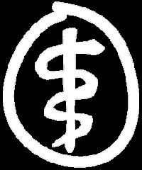 Multidimensional Healing Logo